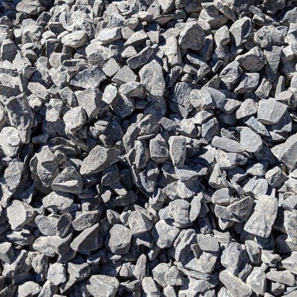 bulk washed stone
